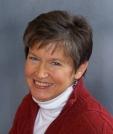 Christine Weddle